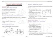 Fichier PDF td1 elec