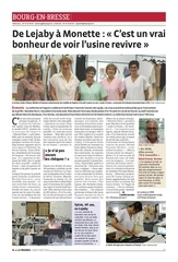 Fichier PDF 14 pdfsam fichier pdf edition complete bourg bresse val de saone nord du 09 08 2012