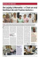 14 pdfsam fichier pdf edition complete bourg bresse val de saone nord du 09 08 2012