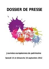Fichier PDF journeespatrimoine2012 museedubellay