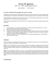 Fichier PDF 2801207a