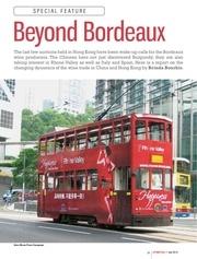 beyond bordeaux article july 2012