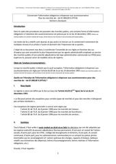 Fichier PDF etendue de l information pour marches de de 67 000