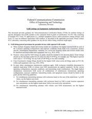 Fichier PDF getattachment
