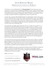Fichier PDF pdf t8 nexus