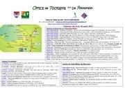 Fichier PDF semaine du 9 au 16 aout