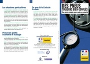 sric depliant pneu 2005 05 02 cle0111c3