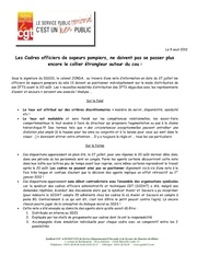 tract ifts cgt sdis 13 juillet 2012