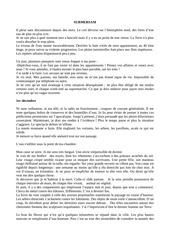 1 apocalypse pour welovewords modifie le 5 aout 2012