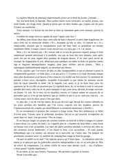 Fichier PDF 4 1