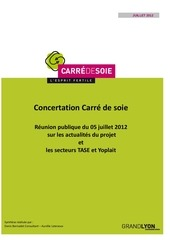 cr reupublique carredesoie 120705