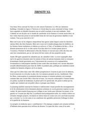 Fichier PDF trinity v2 2