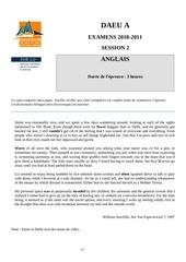 Fichier PDF 114663 s2 anglais 2011