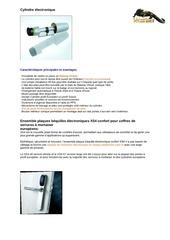 controle d acces mixte 1