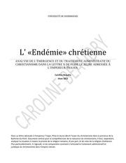 Fichier PDF l endemie chretienne