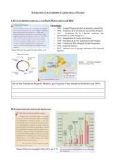 Fichier PDF activite psa