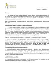 fonctionnement saison 2012 2013 doc1