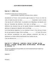 Fichier PDF modes de scrutin