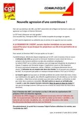 20120817 communique agression cdd asct