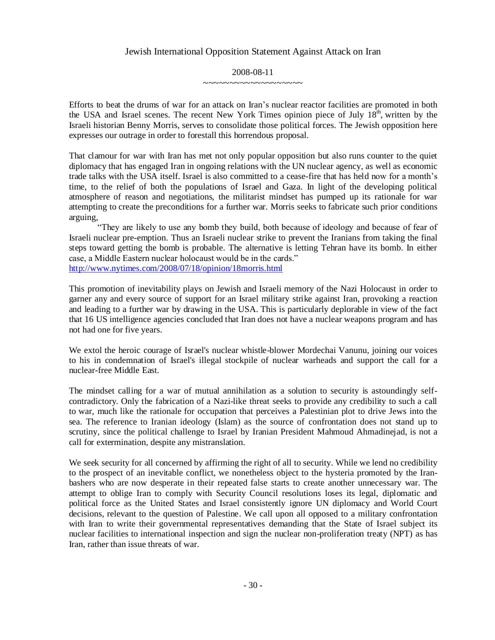 Press_Release_Iran_International-final-v44.pdf - page 1/18