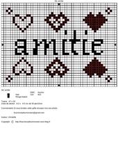 atc amitie