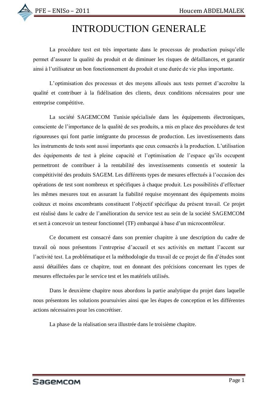 cv mehdi-barkia v1 1 dev par mehdi - page 1  2