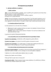 Fichier PDF ue 7 developpement psychoaffectif