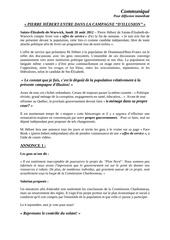 010 jour 1 plan nord pdf 200812
