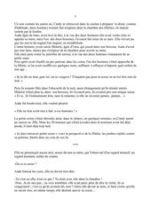 Fichier PDF malorie
