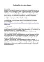 Fichier PDF presentation cours et activites risques