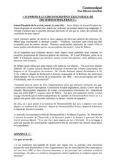 011 jour 2 supprimer comte de drummond bois francs pdf 210812