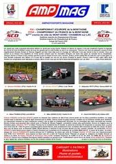 magazine 2012 special 004 mont dore 2012