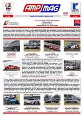 Fichier PDF magazine 2012 w258 3
