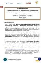 Fichier PDF programme provisoire