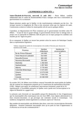 012 jour 3 supprimer 21 deputes pdf 220812