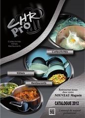 catalogue chr pro 2012 1