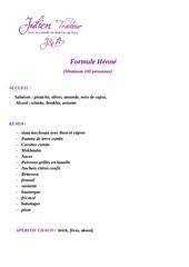 Fichier PDF formule henne 49