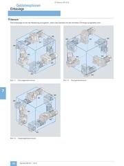 simogear mounting position md50 1 de 2012