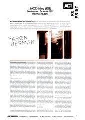 Fichier PDF herman 9530 jazzthing de 2012 09 00