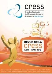revue n3 fevrier 2012