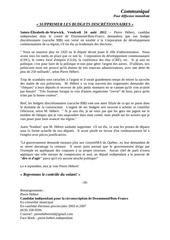 013 annonce 4 supprimer les budgets discretionnaires 240812
