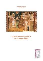 Fichier PDF el pensamiento politico de la edad media