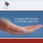 catalogue mkc