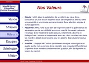 Présentation_International_Consulting.pdf - page 4/9