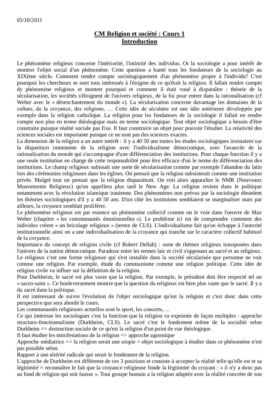 Aperçu du document 1-Introduction (cours 1,2,3,4,5,6 et 7).pdf - page 1/10