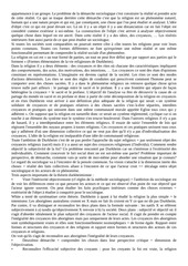 1-Introduction (cours 1,2,3,4,5,6 et 7).pdf - page 2/10