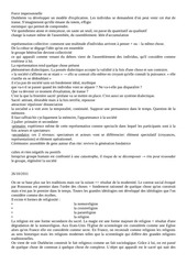 1-Introduction (cours 1,2,3,4,5,6 et 7).pdf - page 5/10