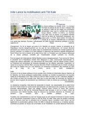 Fichier PDF inite lance la mobilisation anti tet kale 1