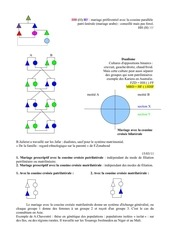 Organisation sociale.pdf - page 4/15