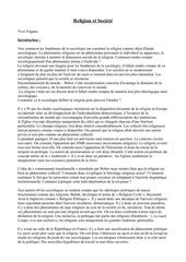 Fichier PDF religion et societe